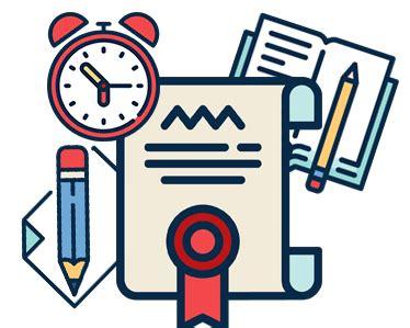 Outline Sample - Complete Sentence