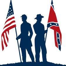 Essay Paper on the Gettysburg Address - ProfEssayscom